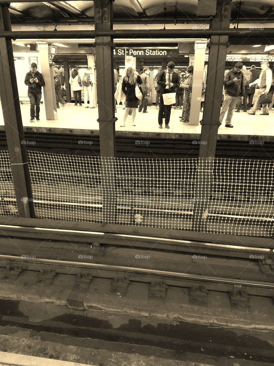 Subway System, Airport, Train, Transportation System, Station