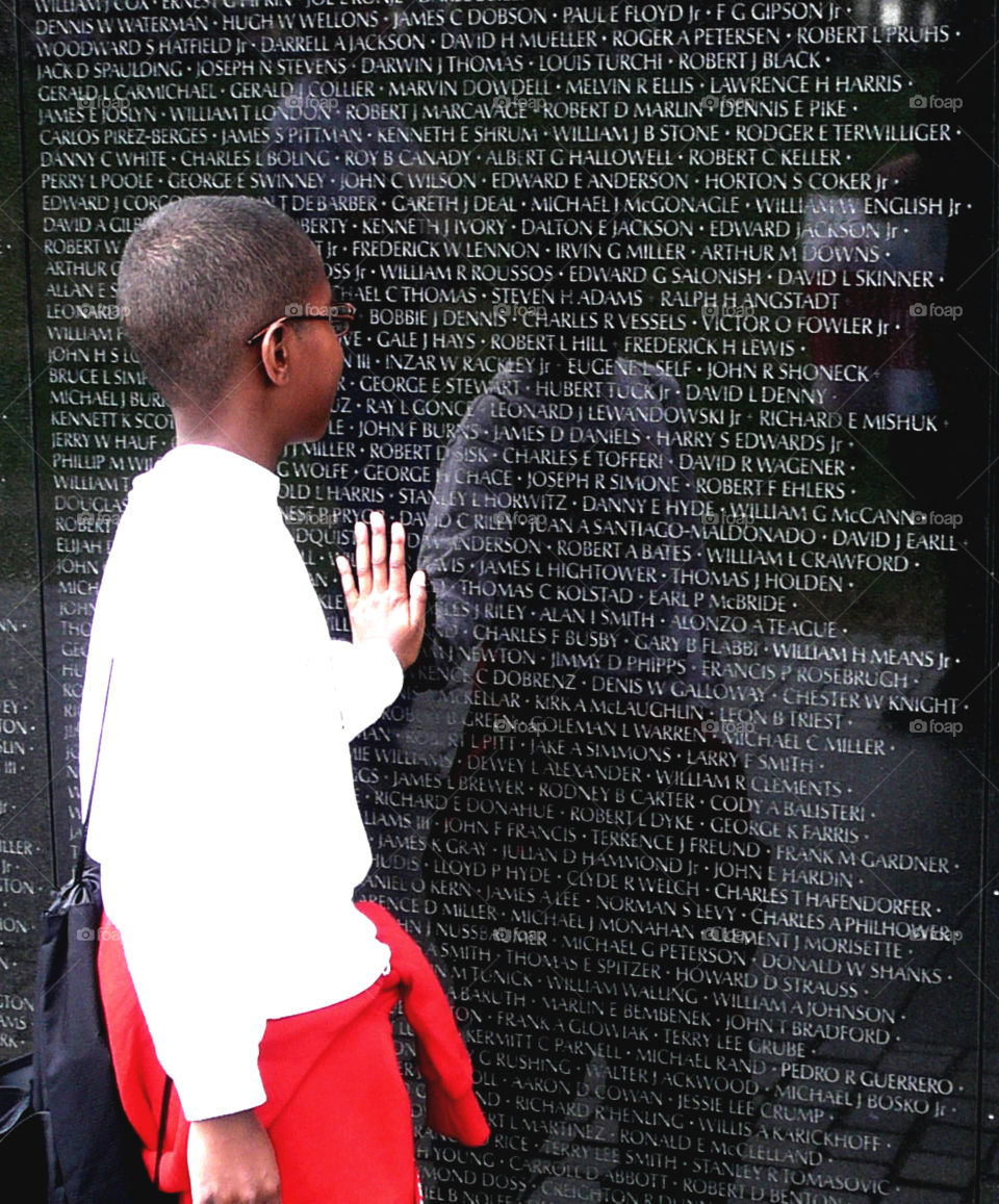 Vietnam Wall Visit! Incredible Reflections: Capturing beautiful reflections is not easy. It takes planning, creativity and sometimes luck. Many times the shot is one-in-a-million. By using water, mirrors or any sort of reflective surface, you can change an image into a work of art! This is my interpretation of stunning and incredible reflection photos! ENJOY!