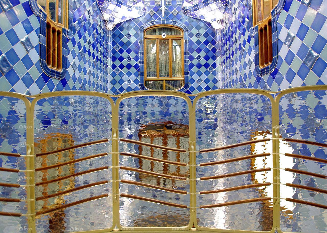 Pastel Interieur Barcelona : Soft minimalist apartment in barcelona sqm pufik beautiful