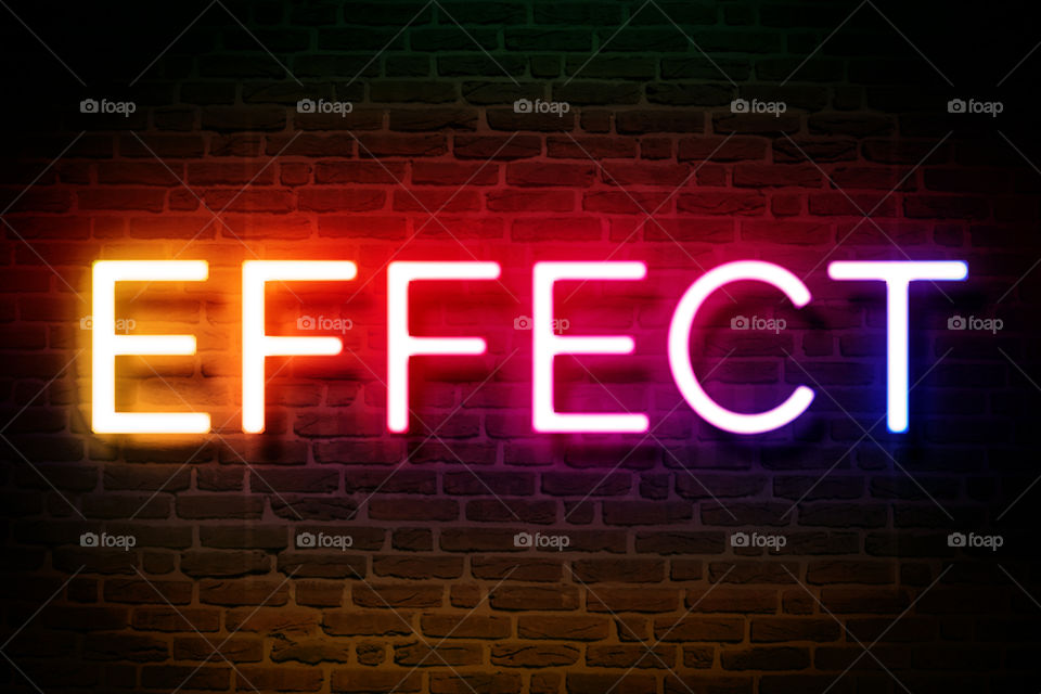 #glow #text #color #effect #ps #editing  #photoshop #GraphicDesign #Edits