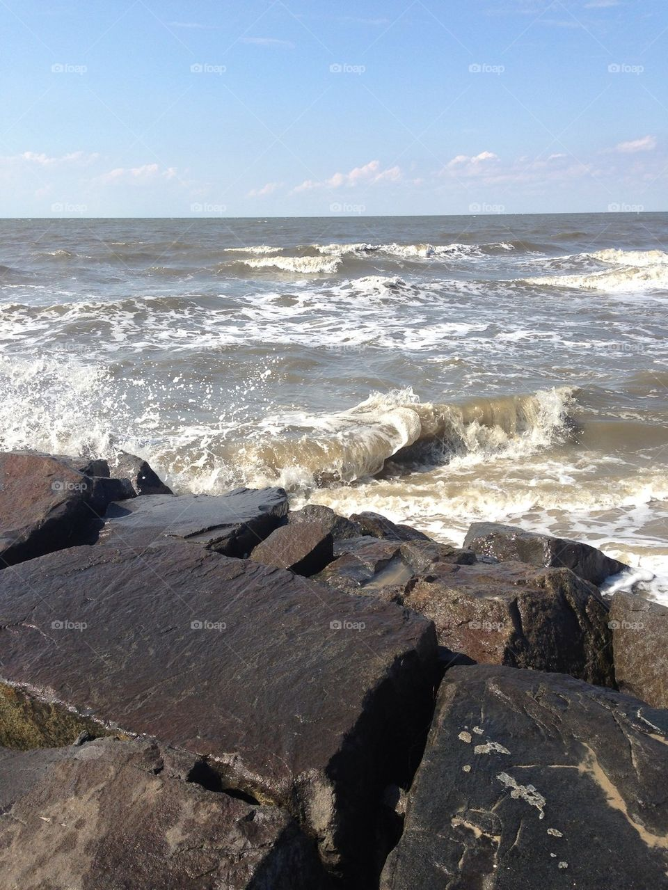 united states cape may other great outdoors delaware bay by lexgolden