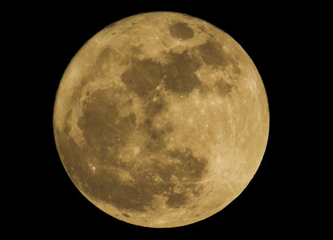 November 14, 2016 supermoon was 356,511 kilometers (221,526 mi) away from the center of the earth. The last time moon approached so close to earth was January 26, 1948, and won't be closer until November 25, 2034 when it'll be 221,485 miles from center of the earth