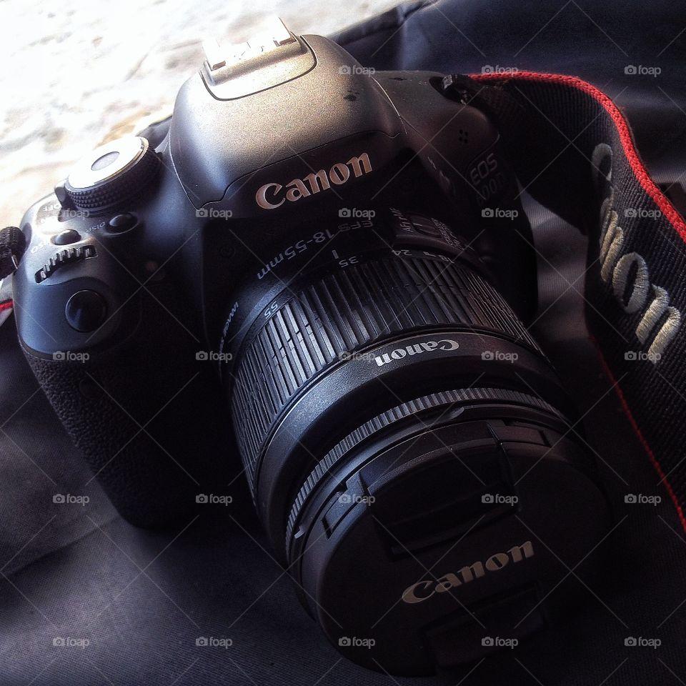Photography & Money