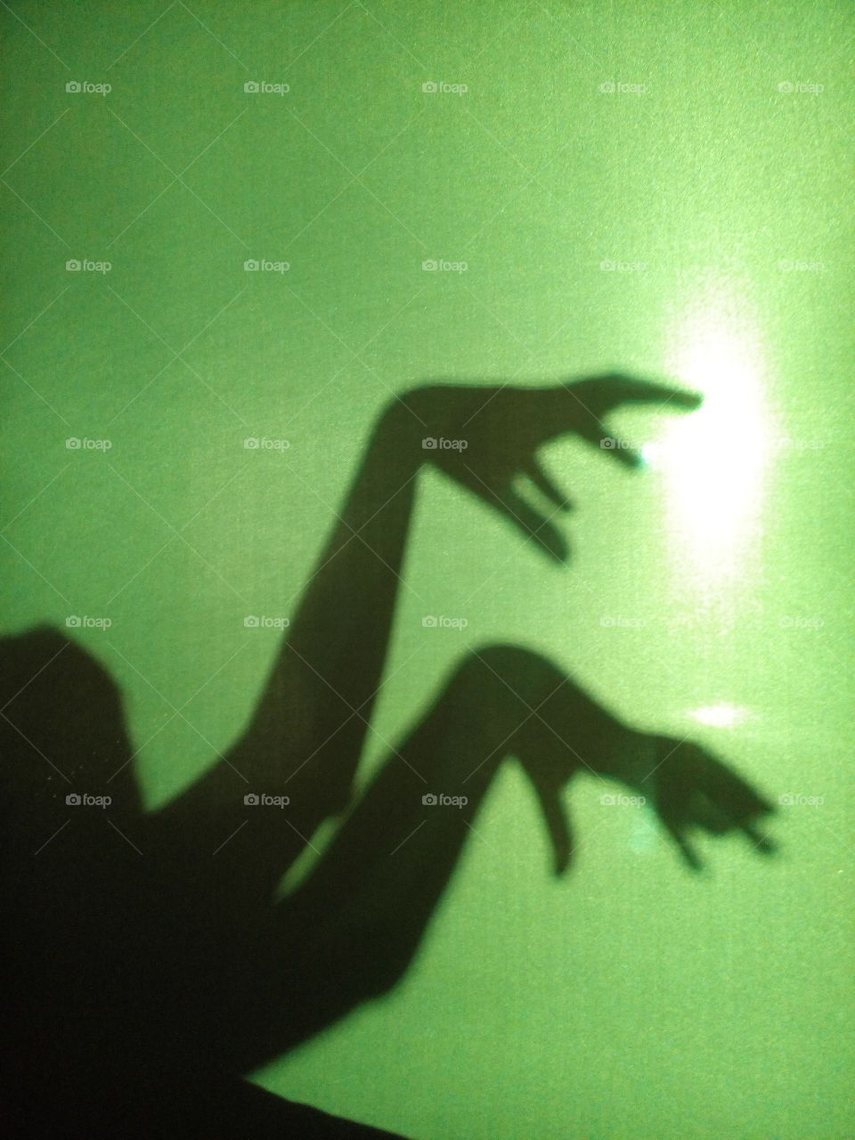 People, Silhouette, Backlit, Light, Adult