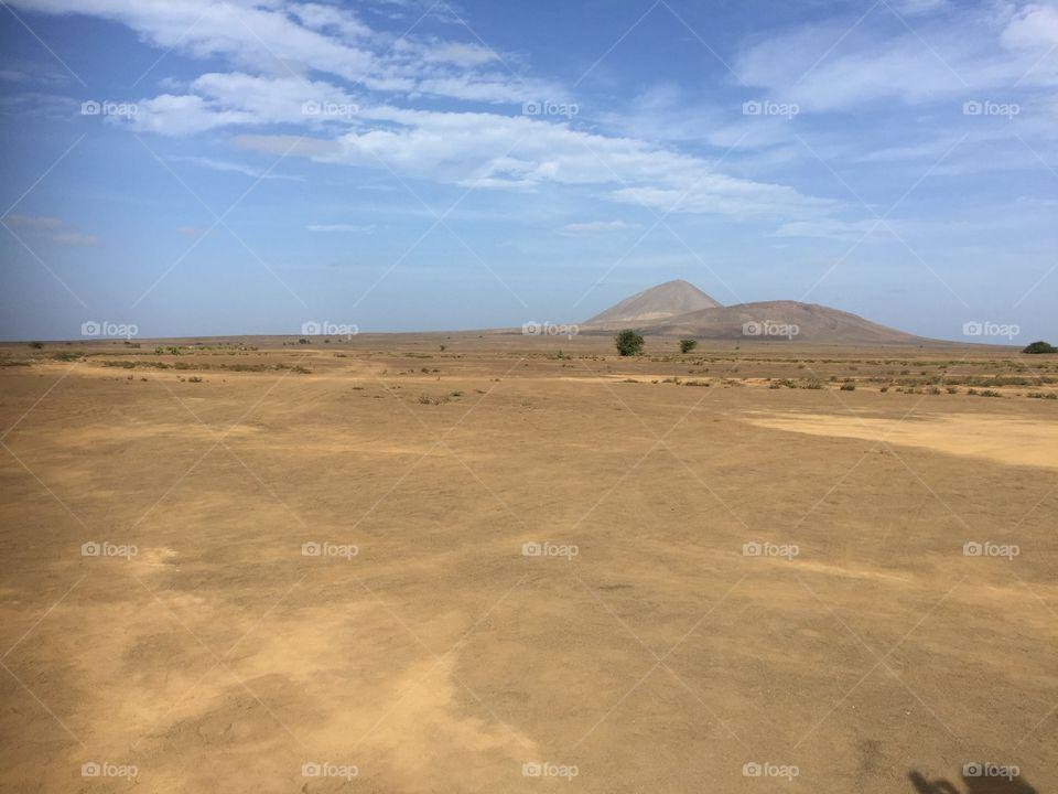 Terra Boa Cape Verde