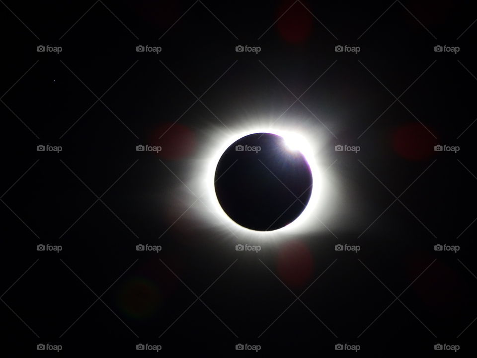 Eclipse 2