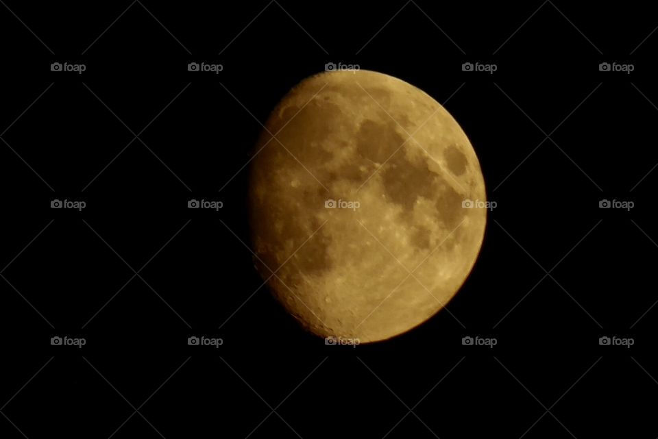 Moon Aug/18