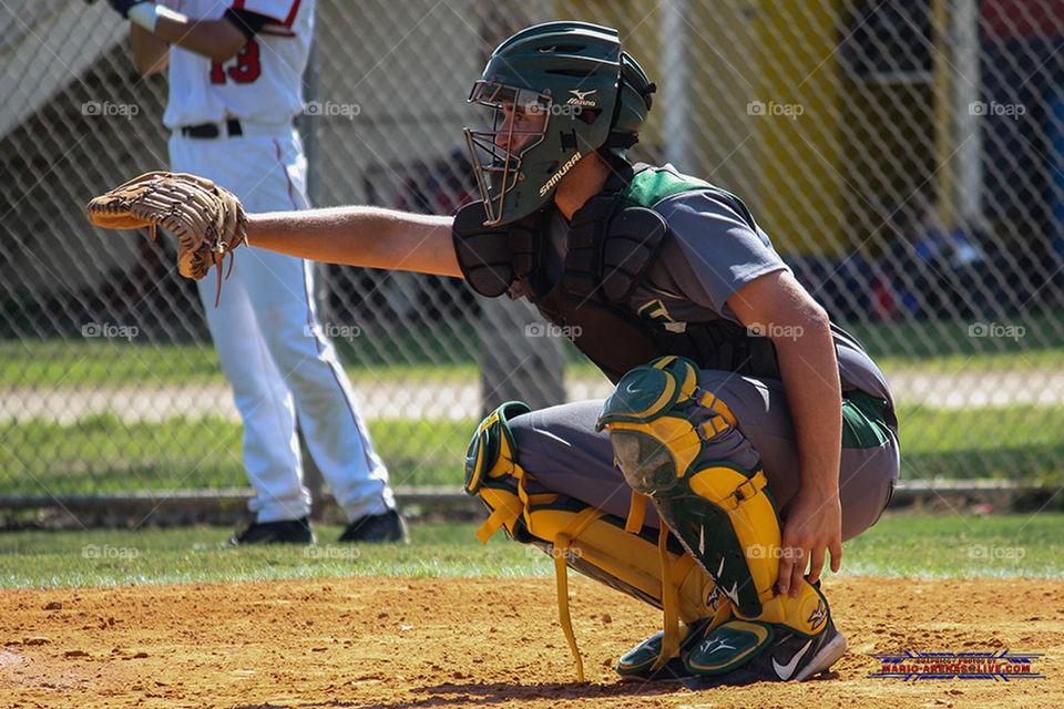 Oakridge Baseball 01