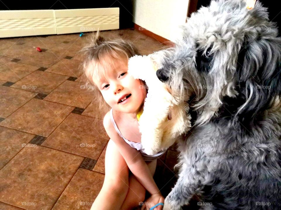 doglover #doggy #dogs_of_instagram #dogsitting #doggie #doglovers #dogsofig #doglife #doglove #dogscorner #dogslife #doggies #pup #pet #pets #ilovemydog #puppy #puppylove #puppypalace #puppygram