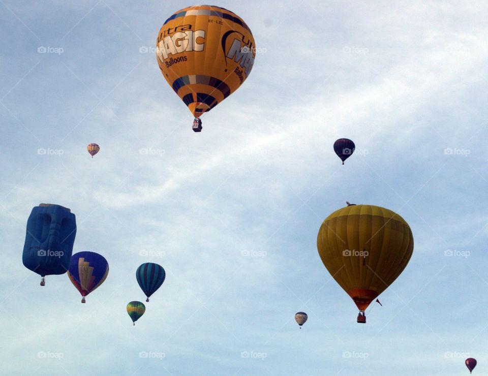 balloon4134