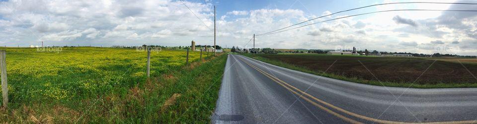 Lancaster County, PA