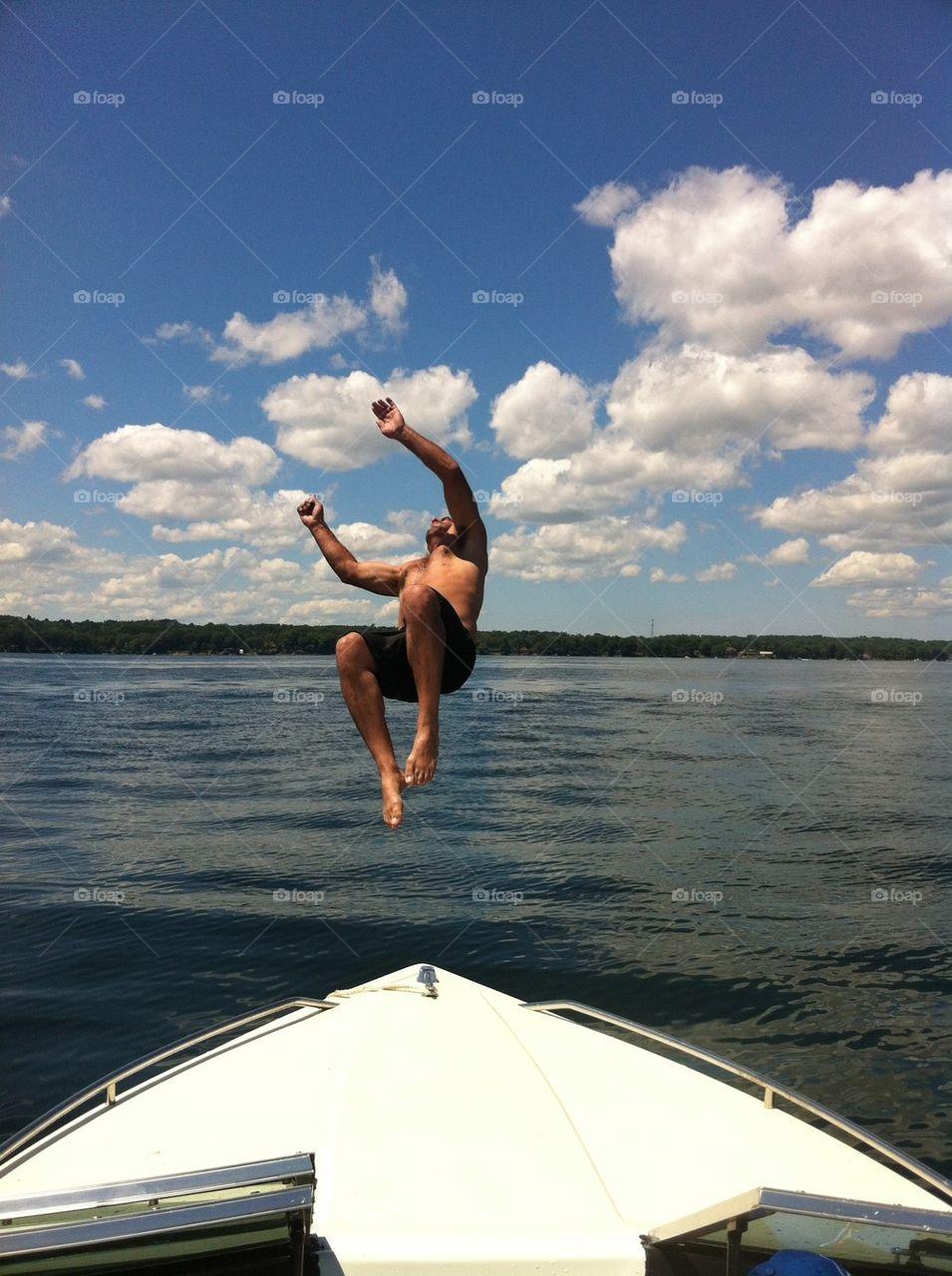 water   recreation, leisure, water sports, travel