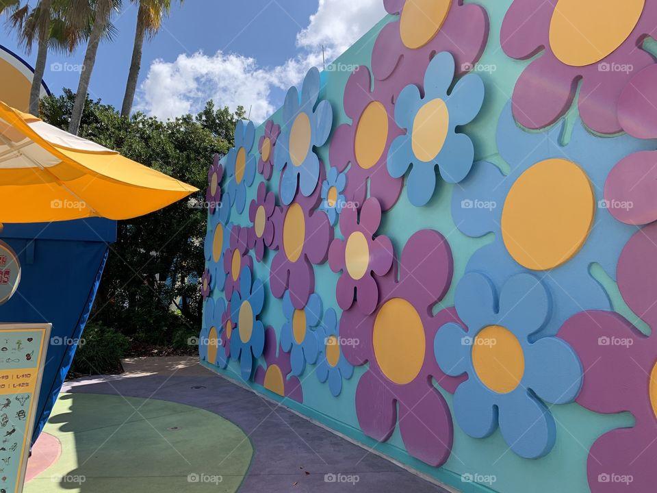 Will Orlando, Fl Themeparks close permanently?  find VIDEOS @selsacamacho TICTOK @Selsa_Susanna IG or https://www.facebook.com/selsa.susanna YouTube Selsa_Susanna mail: 1700 Celebration Blvd, unit 1019, Celebration, FL 34747