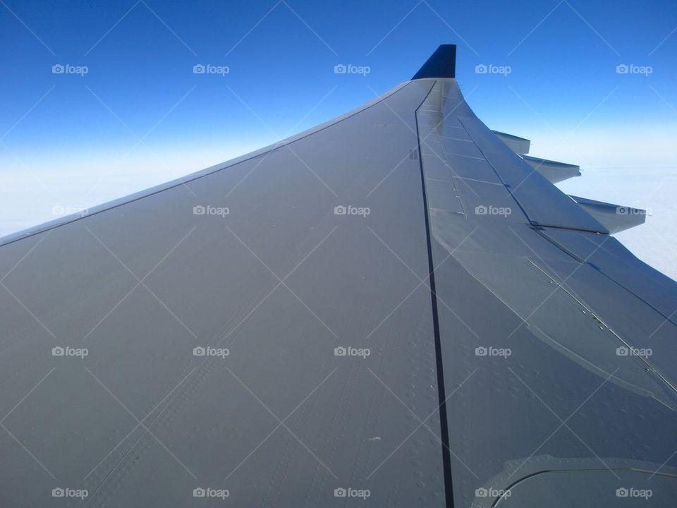 US AIRWAYS A330-200 TO LONDON HEATHROW