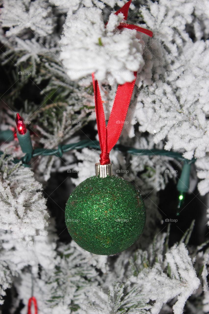 Christmas time 🎄